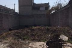 Foto de terreno habitacional en venta en isla guadalupe 21 , villa esmeralda, tultitlán, méxico, 4032095 No. 01