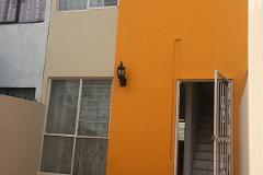 Foto de casa en venta en isla malta , jardines del sur, guadalajara, jalisco, 0 No. 01