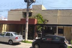 Foto de casa en venta en isla raza 2082 , jardines de san josé, guadalajara, jalisco, 3669406 No. 01