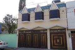 Foto de casa en renta en isla santa cruz , prado vallejo, tlalnepantla de baz, méxico, 4908474 No. 01