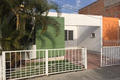 Foto de casa en venta en isla sombrero , jardines de la cruz 1a. sección, guadalajara, jalisco, 4668462 No. 01