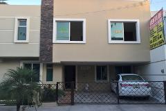 Foto de casa en venta en isla tenerife 3031, jardines de la cruz 2a. sección, guadalajara, jalisco, 4206291 No. 01