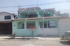 Foto de casa en venta en isla terranova lote 32, jardines de morelos sección islas, ecatepec de morelos, méxico, 4333125 No. 01
