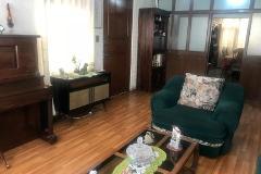 Foto de casa en venta en islas malvinas 1111, las américas, naucalpan de juárez, méxico, 0 No. 01
