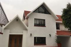 Foto de casa en renta en islas normandas , club de golf chiluca, atizapán de zaragoza, méxico, 4645456 No. 01