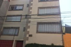 Foto de departamento en renta en islote , ampliación las aguilas, álvaro obregón, distrito federal, 0 No. 01