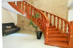 Foto de casa en venta en islote , bosques de la victoria, guadalajara, jalisco, 3322463 No. 01