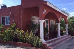 Foto de casa en venta en  , ismael garcia, progreso, yucatán, 2316362 No. 01