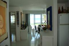 Foto de casa en venta en  , ismael garcia, progreso, yucatán, 2341055 No. 02