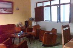 Foto de casa en venta en  , ismael garcia, progreso, yucatán, 3707517 No. 01