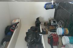 Foto de casa en venta en  , ismael garcia, progreso, yucatán, 3794552 No. 04
