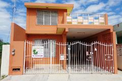 Foto de casa en venta en  , ismael garcia, progreso, yucatán, 3797027 No. 01