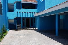 Foto de casa en venta en  , ismael garcia, progreso, yucatán, 4482144 No. 01