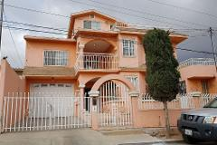 Foto de casa en venta en israel , las torres, tijuana, baja california, 0 No. 01