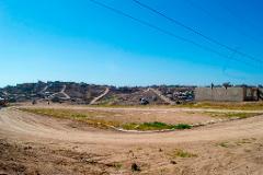Foto de terreno habitacional en venta en israel lote 1 , plan libertador, playas de rosarito, baja california, 0 No. 01