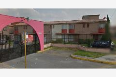 Foto de casa en venta en istmo 00, bahías de jaltenco, jaltenco, méxico, 0 No. 01