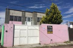 Foto de casa en venta en italia 302 , universal, durango, durango, 4518169 No. 01