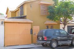 Foto de casa en renta en i.t.r. de tepic , tecnológico, tijuana, baja california, 0 No. 01