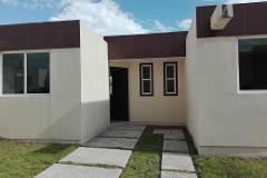 Foto de casa en venta en  , iturbe, tula de allende, hidalgo, 4273547 No. 01