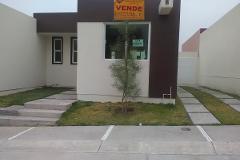 Foto de casa en venta en  , iturbe, tula de allende, hidalgo, 4415396 No. 01