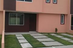 Foto de casa en venta en  , iturbe, tula de allende, hidalgo, 4416239 No. 01
