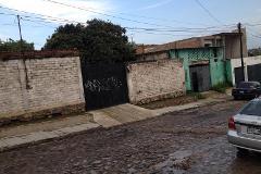 Foto de terreno habitacional en venta en iturbide 0, miguel hidalgo, zapopan, jalisco, 0 No. 01