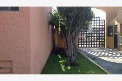 Foto de casa en venta en iturbide 25, hacienda cruztitla i, coacalco de berriozábal, méxico, 0 No. 01