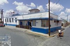Foto de local en venta en iturbide , matamoros centro, matamoros, tamaulipas, 3349174 No. 01