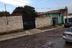 Foto de terreno habitacional en venta en iturbide , miguel hidalgo, zapopan, jalisco, 3663890 No. 01
