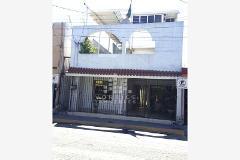 Foto de casa en venta en  , iturbide, san nicolás de los garza, nuevo león, 0 No. 01