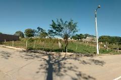 Foto de terreno habitacional en venta en iturbide , san pedro mártir, cosoleacaque, veracruz de ignacio de la llave, 4631031 No. 01