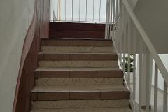 Foto de departamento en venta en iturbide , villa gustavo a. madero, gustavo a. madero, distrito federal, 4618863 No. 05