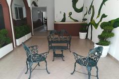 Foto de departamento en venta en iturbide , villa gustavo a. madero, gustavo a. madero, distrito federal, 4633861 No. 01