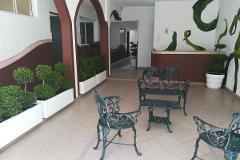 Foto de departamento en venta en iturbide , villa gustavo a. madero, gustavo a. madero, distrito federal, 0 No. 01