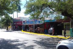Foto de terreno comercial en venta en  , itzaes, mérida, yucatán, 4620462 No. 01