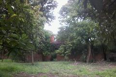 Foto de terreno habitacional en venta en  , itzamatitlán, yautepec, morelos, 380402 No. 01
