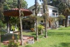 Foto de terreno habitacional en venta en  , itzamatitlán, yautepec, morelos, 4336157 No. 01