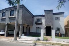 Foto de casa en venta en itzel 2833, residencial casa maya, mexicali, baja california, 0 No. 01