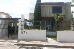 Foto de casa en venta en  , itzimna, mérida, yucatán, 1290295 No. 01