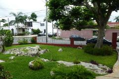 Foto de casa en venta en  , itzimna, mérida, yucatán, 1324627 No. 01