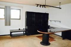 Foto de oficina en venta en  , itzimna, mérida, yucatán, 2282238 No. 01