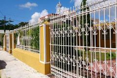 Foto de casa en venta en  , itzimna, mérida, yucatán, 2934571 No. 01