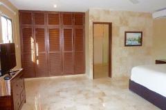 Foto de casa en venta en  , itzimna, mérida, yucatán, 3077097 No. 02