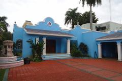 Foto de casa en venta en  , itzimna, mérida, yucatán, 3647801 No. 01
