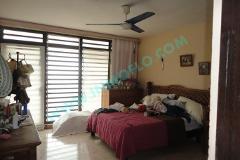 Foto de casa en venta en  , itzimna, mérida, yucatán, 3797160 No. 01