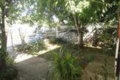 Foto de casa en venta en  , itzimna, mérida, yucatán, 3798237 No. 01