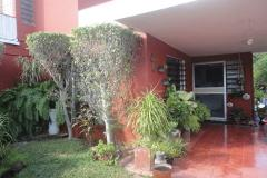 Foto de casa en venta en  , itzimna, mérida, yucatán, 3800984 No. 01