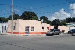 Foto de casa en venta en  , itzimna, mérida, yucatán, 3903916 No. 01