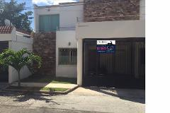 Foto de casa en venta en  , itzimna, mérida, yucatán, 3986296 No. 01