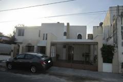 Foto de casa en venta en  , itzimna, mérida, yucatán, 3986516 No. 01